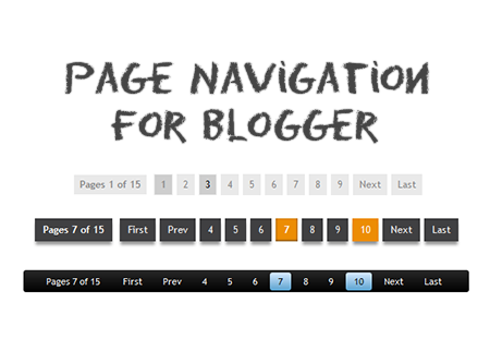 How-to-Add-Numbered-Page-Navigation-Widget-for-Blogger001.png